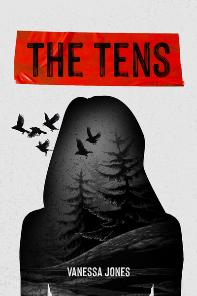 [The Tens]