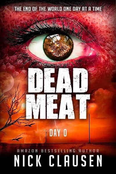 [Dead Meat]