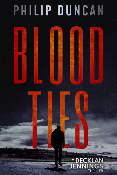 [Blood Ties]